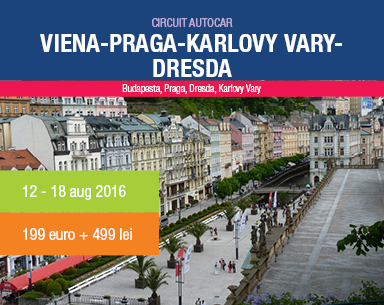 MRN_Bannere_web10_praga_karlovy_vary