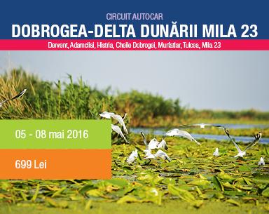 MRN_Bannere_web13_dobrogea_delta_dunarii
