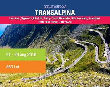 MRN_Bannere_web16_transalpina