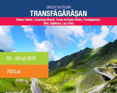 MRN_Bannere_web17_transfagarasan