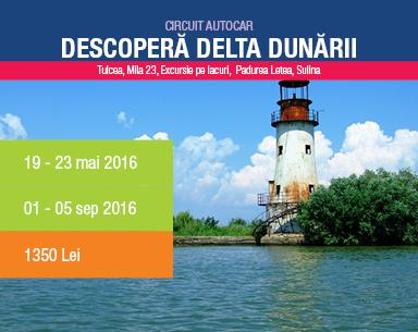 MRN_Bannere_web18_descopera_delta_dunarii