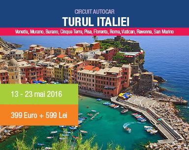MRN_Bannere_web2_Turul_Italiei