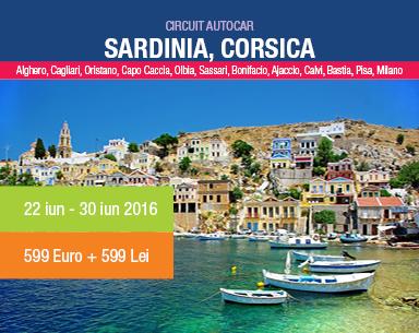 MRN_Bannere_web3_sardinia_corsica