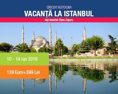 MRN_Bannere_web4_vacanta_la_istanbul