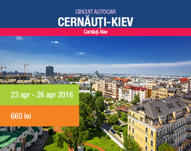 MRN_Bannere_web5_cernauti_kiev