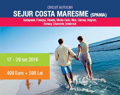 MRN_Bannere_web6_costa_maresme