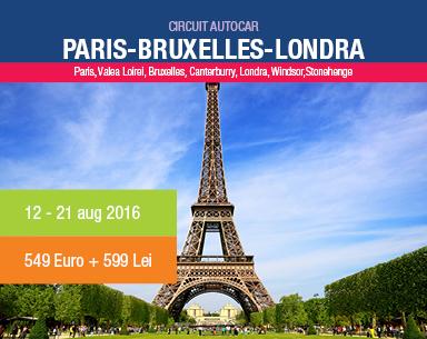 MRN_Bannere_web9_paris_bruxelles_londra