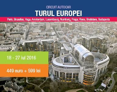 MRN_Bannere_web_8_capitale_europene
