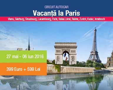 MRN_Bannere_web_Paris