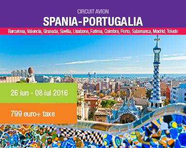 MRN_Bannere_web_Spania_Portugalia