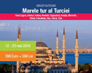 MRN_Bannere_web_Turcia
