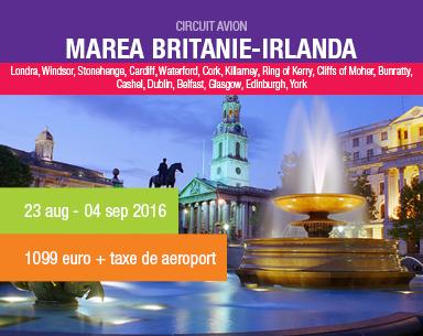 MRN_Bannere_web_marea_britanie