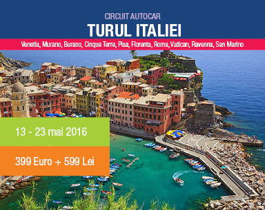 MRN_Bannere_web2_circuit_italia