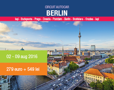 MRN_Bannere_web3_berlin
