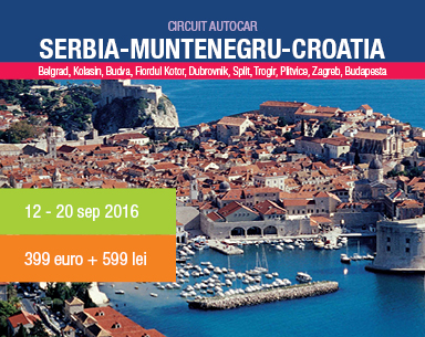 MRN_Bannere_web4_croatia
