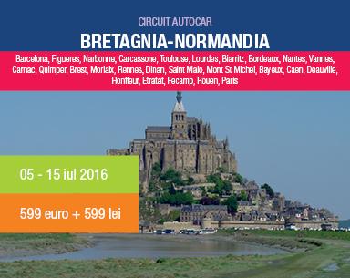 MRN_Bannere_web7_bretagnia_normandia
