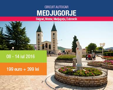 MRN_Bannere_web_Medjugorje