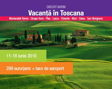 MRN_Bannere_web2_toscana