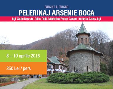 MRN_Bannere_web_arsenie_boca