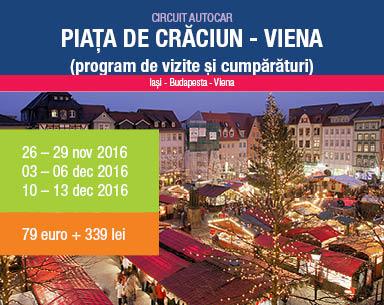 mrn_banner_piata_de_craciun