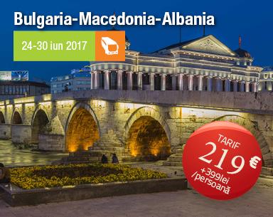 mrn_banner_bulgaria_macedonia_albania