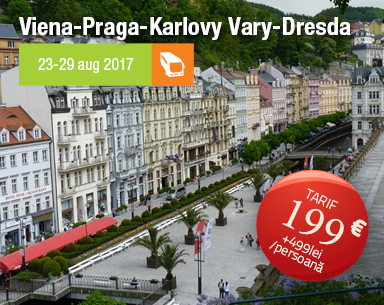 mrn_banner_praga_karlovy_vary