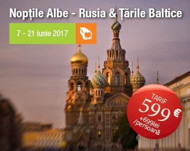 mrn_banner_rusia_tarile_baltice