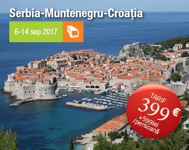 mrn_banner_serbia_muntenegru_croatia