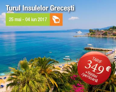 mrn_banner_turul_insulelor_grecesti